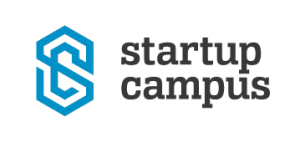 Startup Campus University - Innovative Idea Battle egyetemi ötletverseny