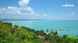 Legyél Te a Csodálatos Balaton utazó nagykövete!