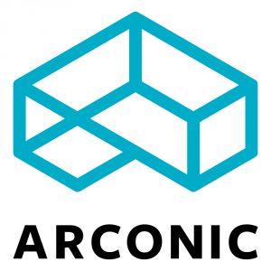 Arconic-Köfém Nap a Vállallatok Hetén - 2018. március 22.