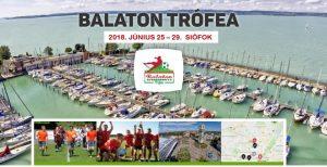 Balaton – Izgalom – Sport – Nyári munkalehetőség!
