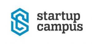 Startup Campus University - Innovative Idea Battle