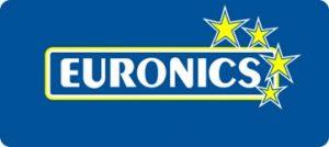 HR gyakornoki pozíció a Euronicsnál