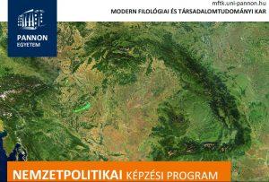 Nemzetpolitikai képzési program