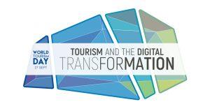 Ünnepeld velünk a turizmus világnapját!