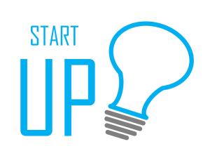 Startup vállalkozások - Új választható tárgy angol nyelven