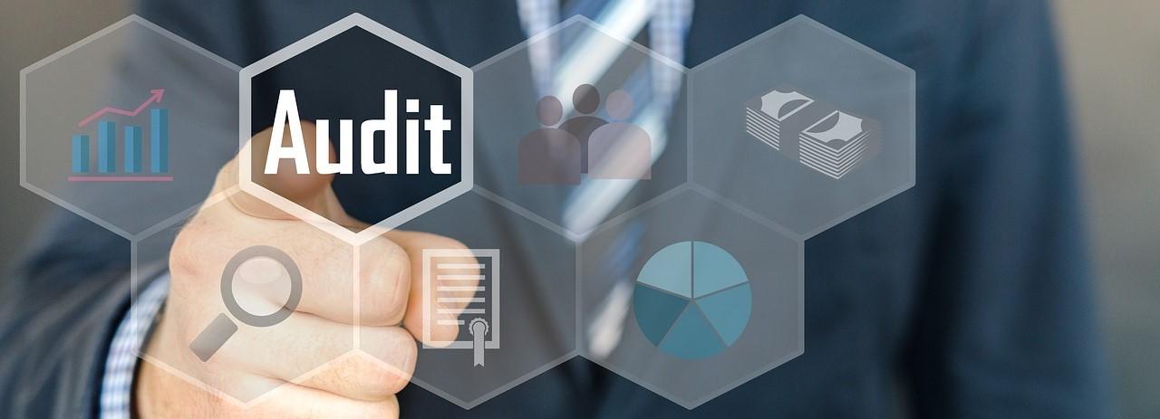 Integrált belső auditor képzés