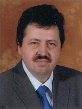 Éles Barna Attila