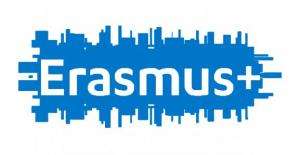 ÚJDONSÁG! Kiegészítjük Erasmus+ ösztöndíjadat!