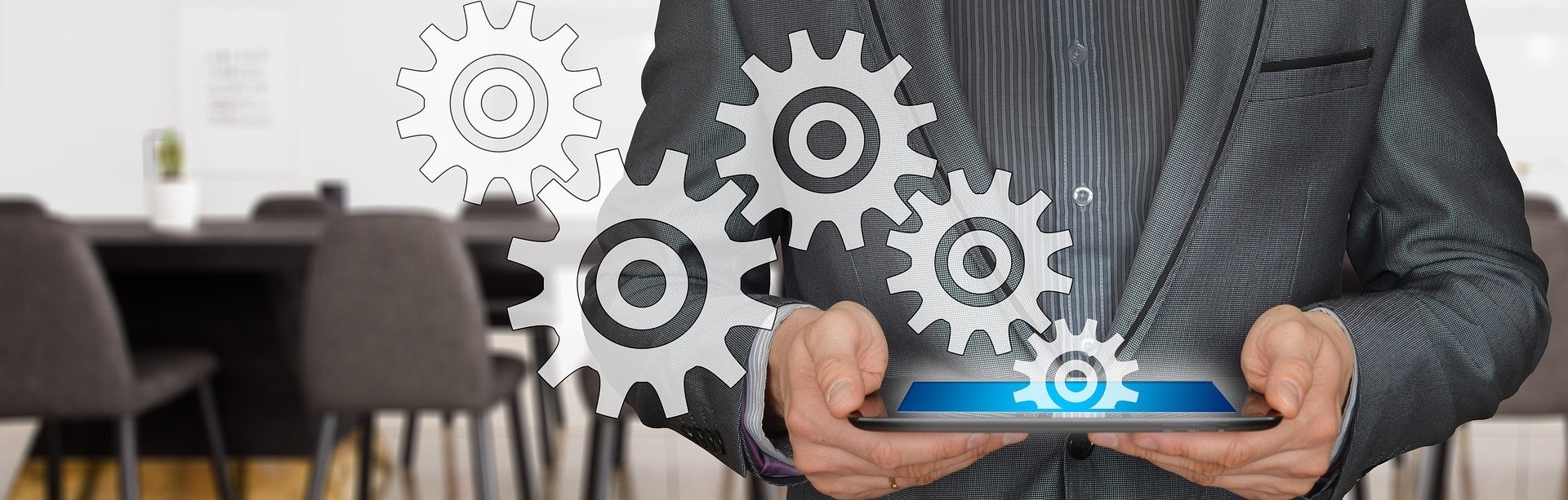 Kutatási és innovációs szakmenedzser/szakközgazdász szakirányú továbbképzés